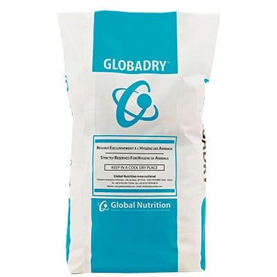 Globadry bag