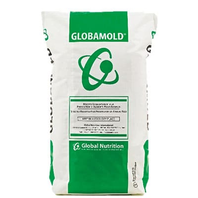 Globamold