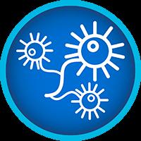 Mycotoxins icon